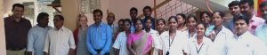 EVA System deployment leads to higher cervical cancer detection rates in india - study