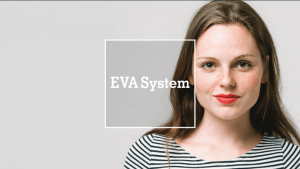 The EVA System is now FDA-cleared!