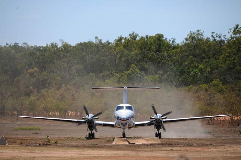 MobileODT lands in Australia with the EVA System