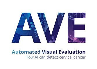 Automated Visual Evaluation (AVE) explained: Everything you need to know about the new AI for cervical cancer screening