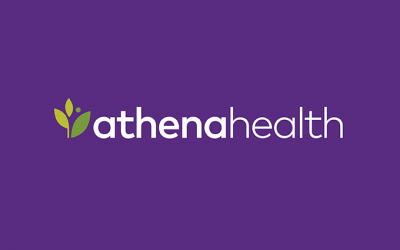 Colposcope syncs to athenahealth EMR