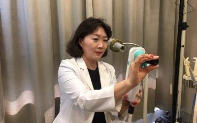 1st Prospective study brings AI for cervical cancer detection a step closer