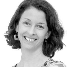 Ruth Shaber, MD
