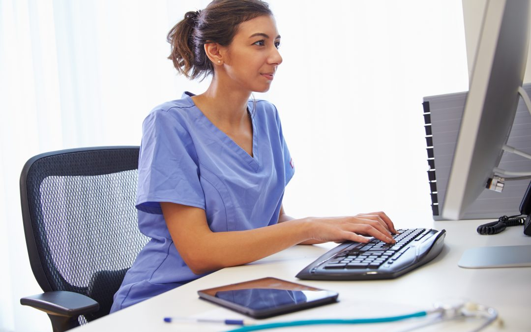 Why digital healthcare will have the biggest impact on women's health