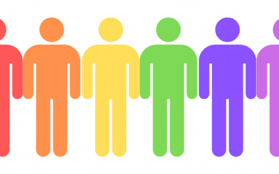 Transgender healthcare: Guidelines for gynecology providers