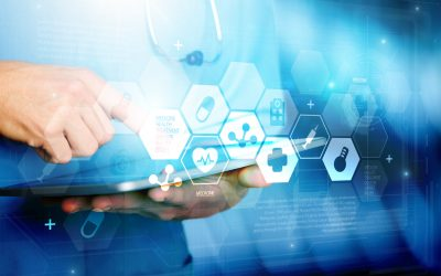 The FDA approach to AI: Embracing innovation, ensuring safety