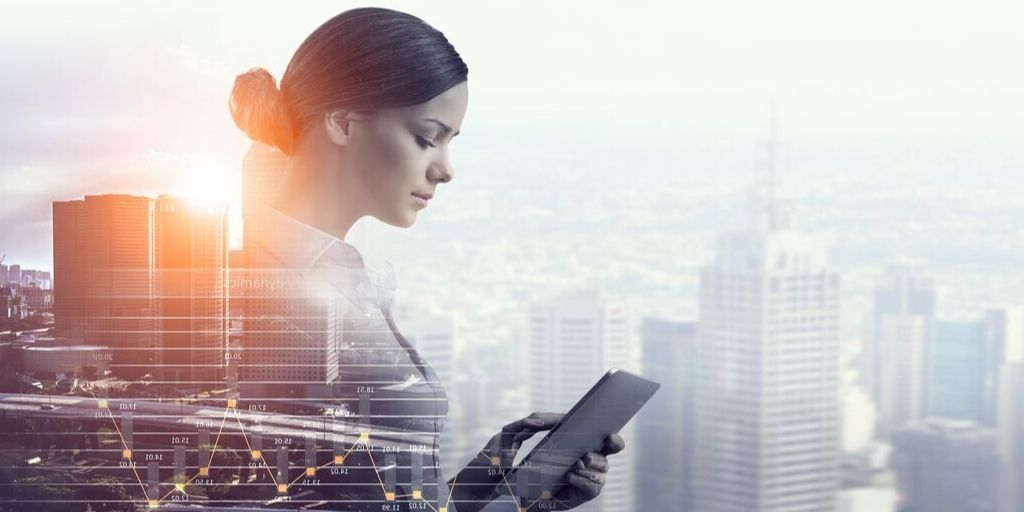 Understanding Femtech: what it is and what it isn't
