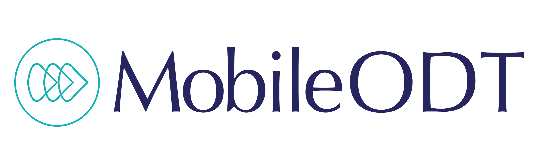 MobileODT-Logo_NoTagline_-July-2020-3000x894